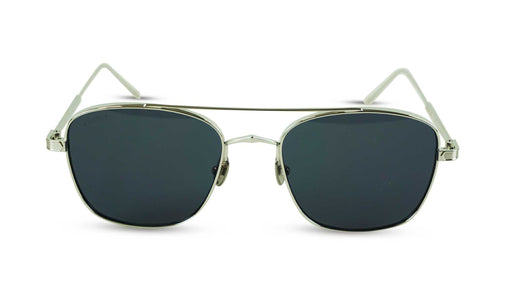 Cartier CT0163S/008 Sunglasses Frame