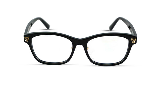 Cartier CT0144OA/001 Optical Frame