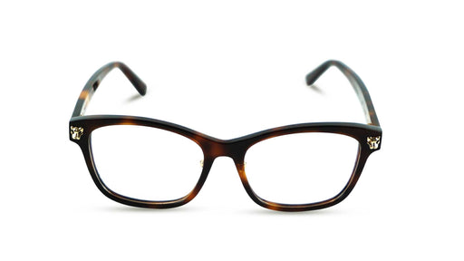 Cartier CT0144OA/002 Optical Frame