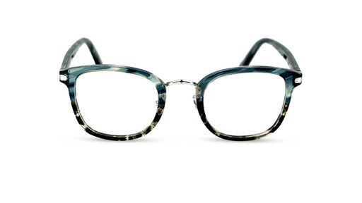 Cartier CT0146O/003 Optical Frame