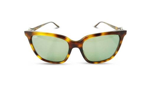 Cartier CT00046SA/003 Sunglasses Frame