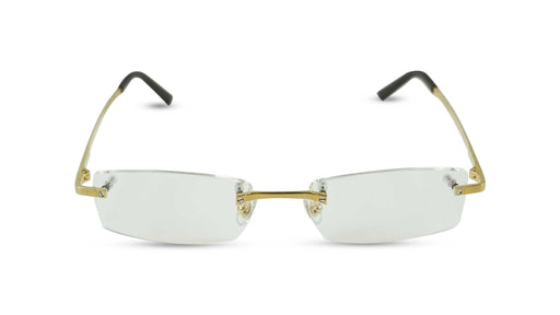 Cartier CT0087O/003 Optical Frame