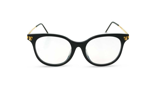 Cartier CT0031OA/001 Optical Frame