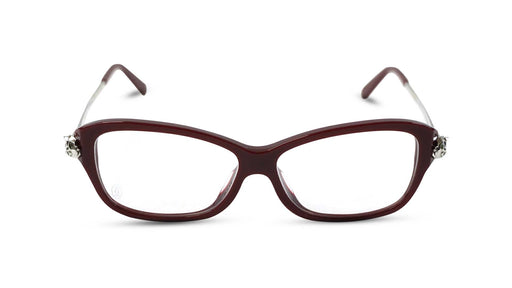 Cartier CT0067OA/001 Optical Frame