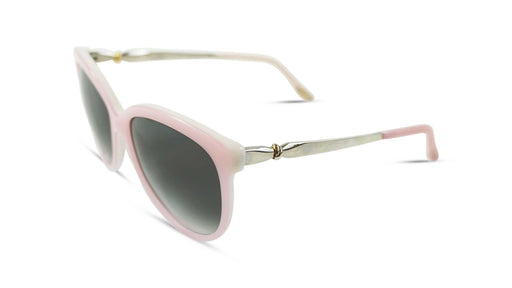 Cartier T8201064 Sunglasses Frame
