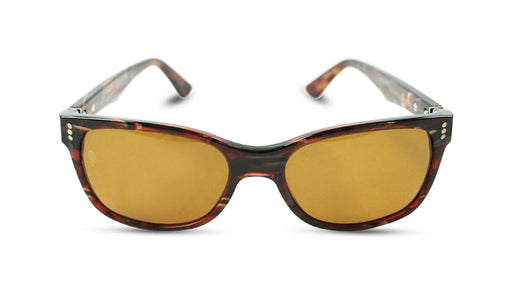 Cartier T8200902 Sunglasses Frame