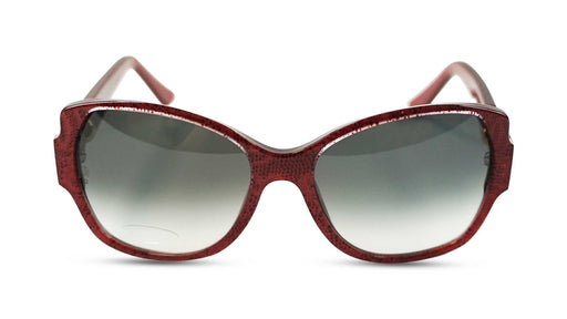 Cartier T8200914 Sunglasses Frame