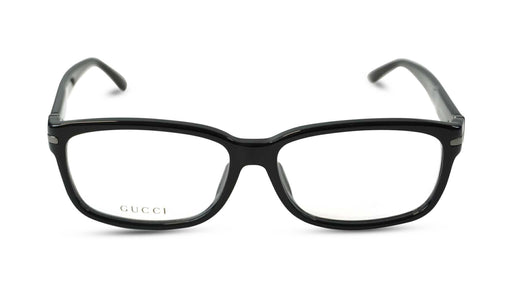 Gucci GG1064/F Optical Frame