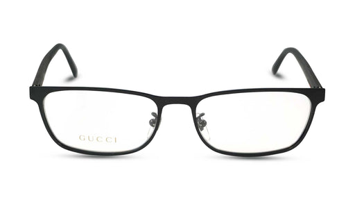 Gucci GG0425O/001 Optical Frame