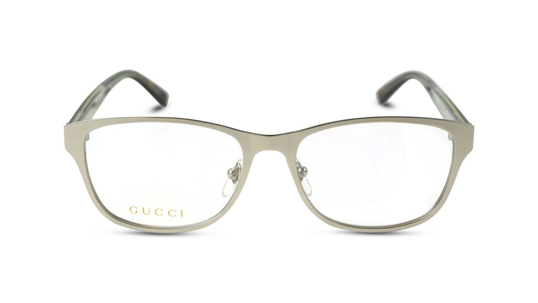 Gucci GG0304O/003 Optical Frame