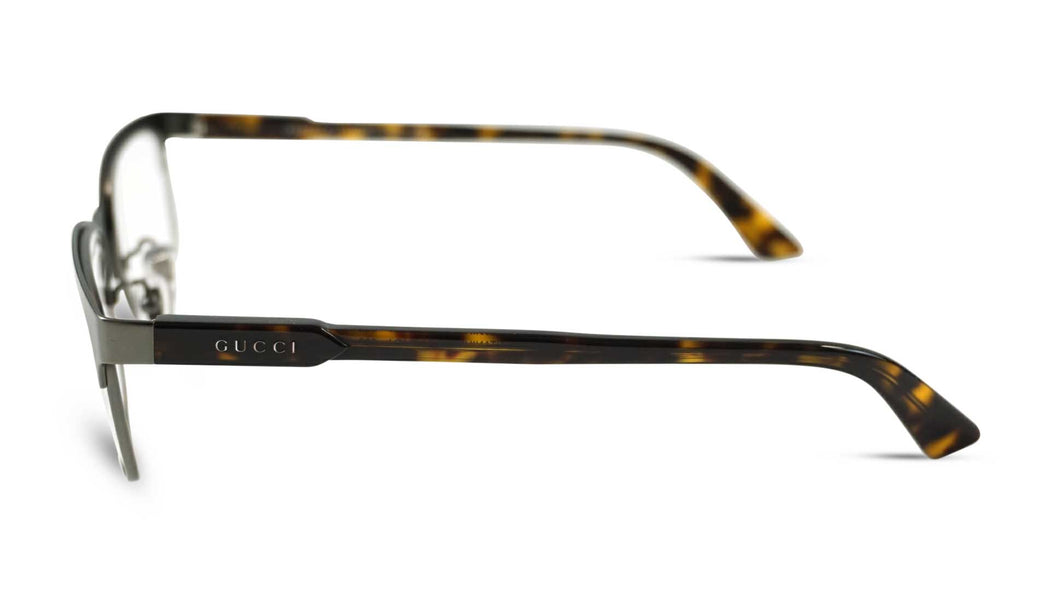 Gucci GG0494OJ/002 Optical Frame