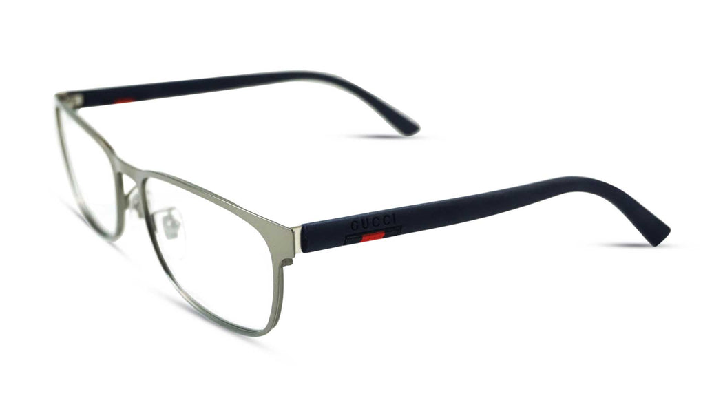 Gucci GG0425O/003 Optical Frame