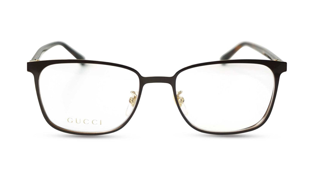 Gucci GG0294O/003 Optical Frame