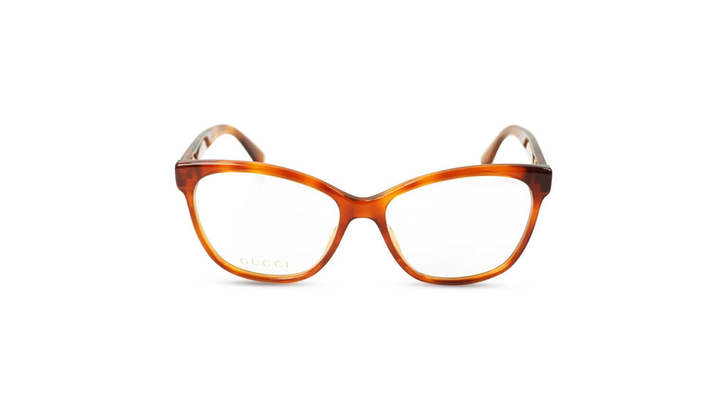 Gucci GG0421O/004 Optical Frame