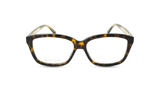 Gucci GG0311O/002 Optical Frame