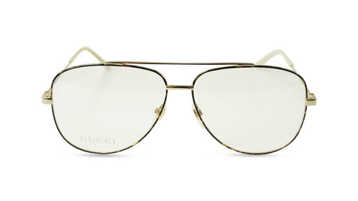 Gucci GG0442O/003 Optical Frame