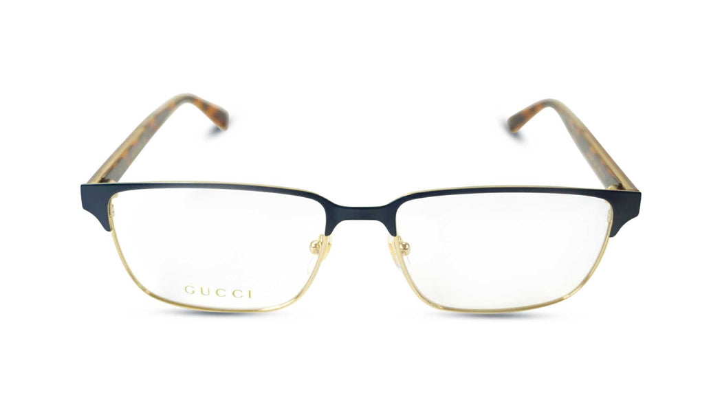 Gucci GG0383O/006 Optical Frame