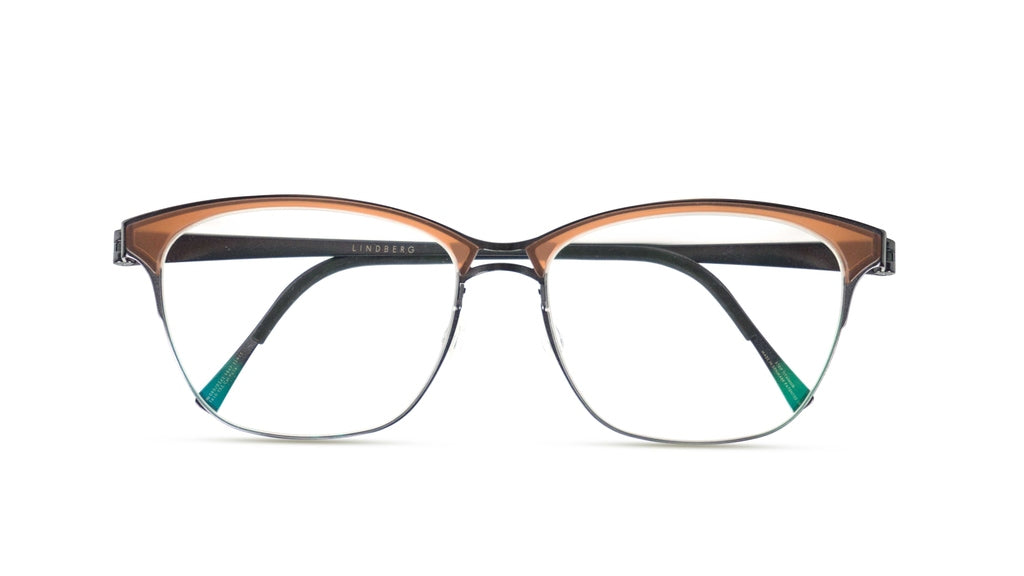 Lindberg Strip 9847