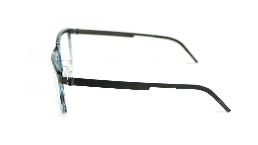 Lindberg Strip 9908