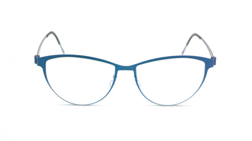 Lindberg Strip 9592