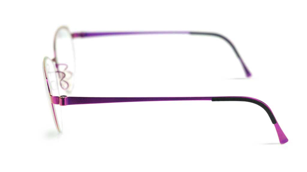 Lindberg Strip 9589