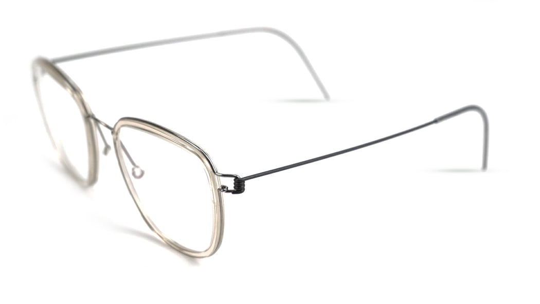 Lindberg AIR Rim Simon