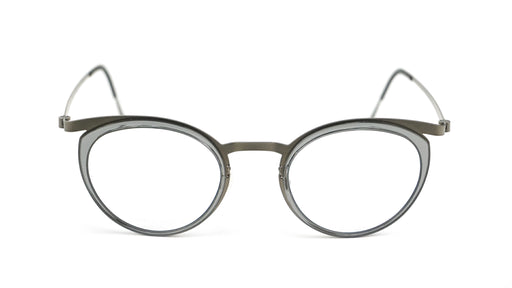 Lindberg Strip 9722