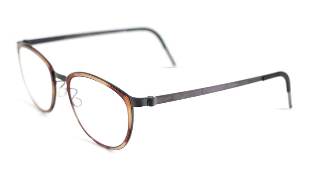 Lindberg Strip 9737