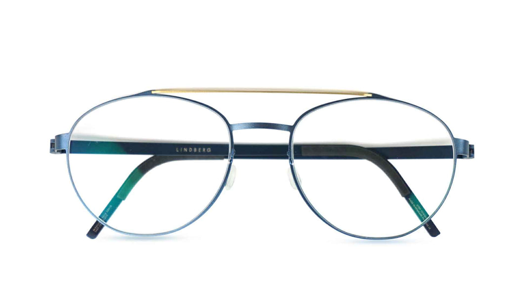 Lindberg Strip 9616