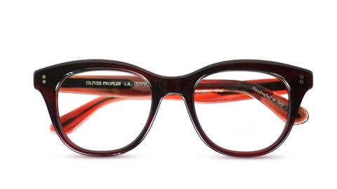 Oliver Peoples Netta OV5408U