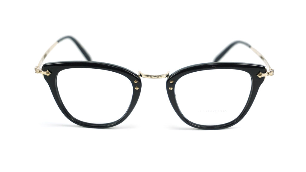 Oliver Peoples Keery OV5367