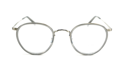 Oliver Peoples MP-2 OV1104