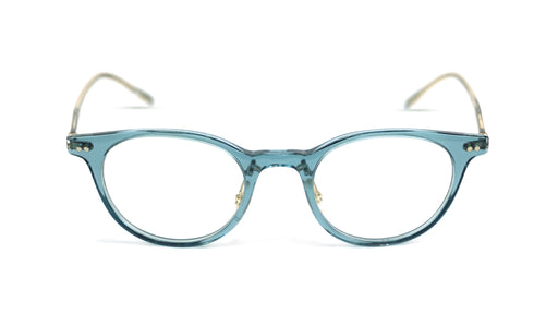 Oliver Peoples Elyo OV5383