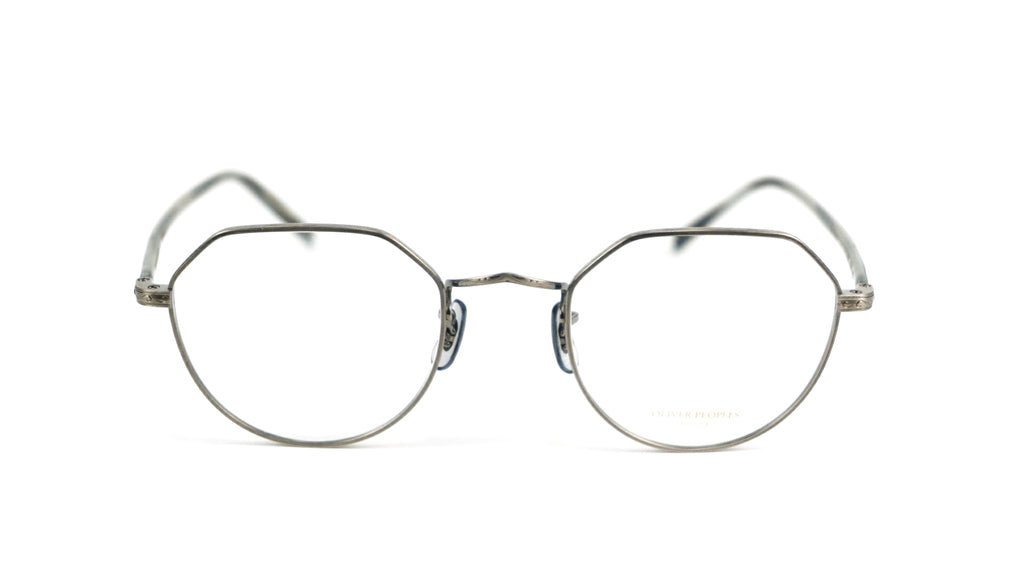 Oliver Peoples OP-43 30TH OV1228T