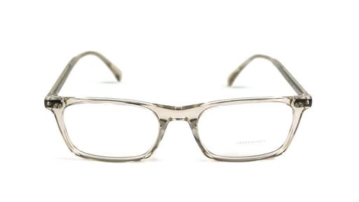 Oliver Peoples Teril OV5385U