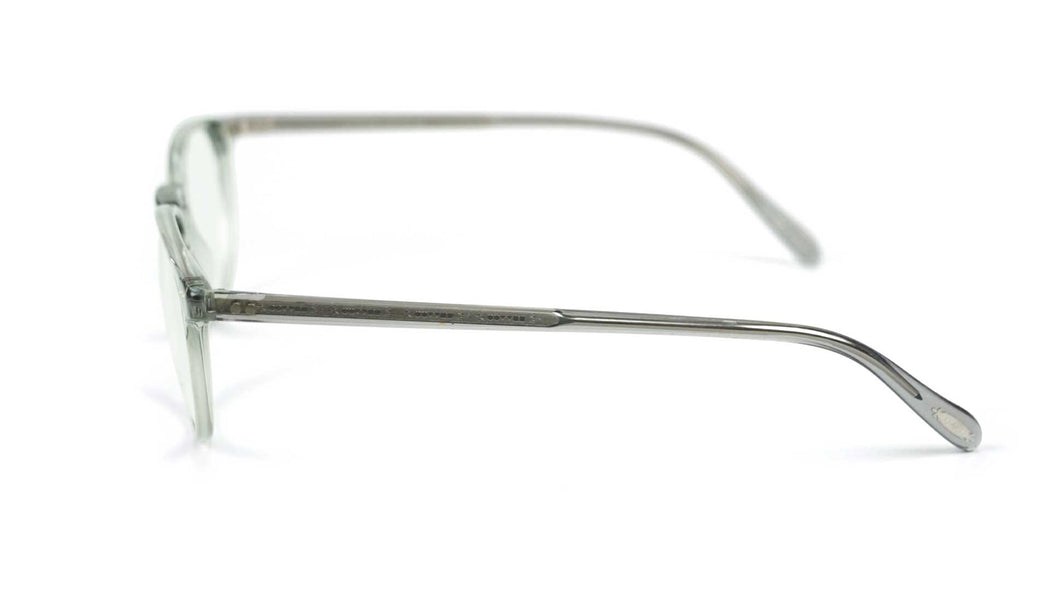Oliver Peoples Riley-R OV5004
