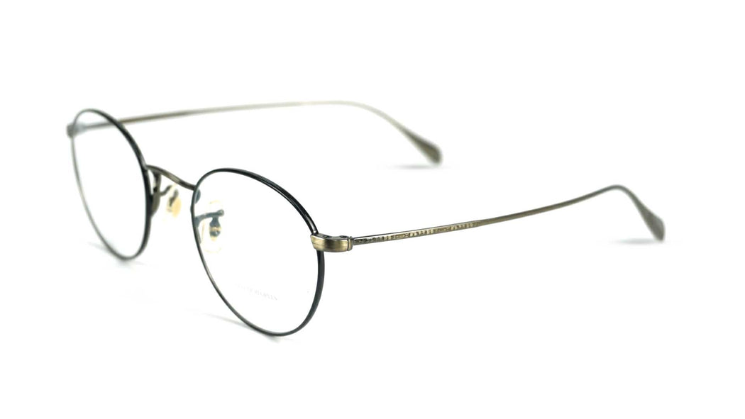 Oliver Peoples Coleridge OV1186