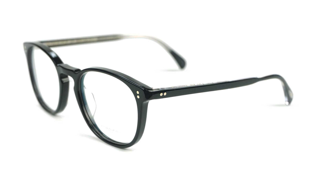 Oliver Peoples Finley ESQ. Tailored Fit
