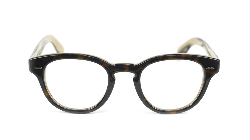 Oliver Peoples Cary Grant OV5413U