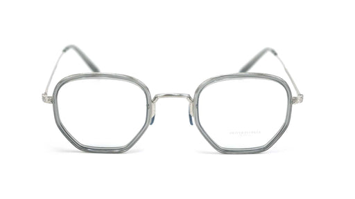 Oliver Peoples OP-40 30TH
