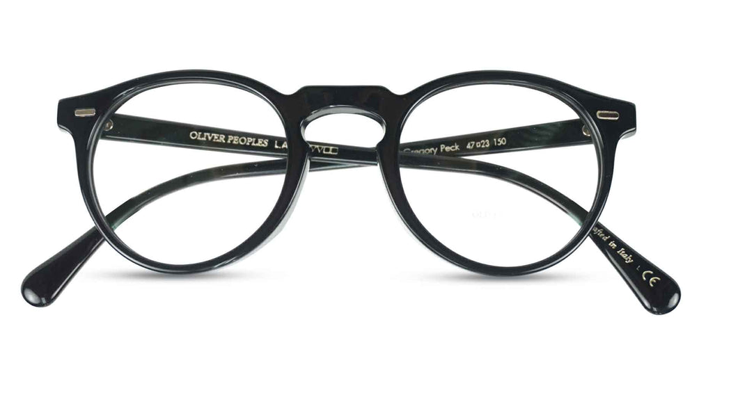 Oliver Peoples Gregory Peck OV5186A