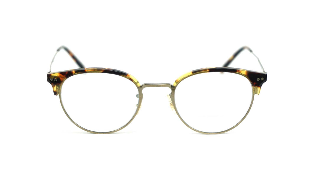 Oliver Peoples Pollack OV5358