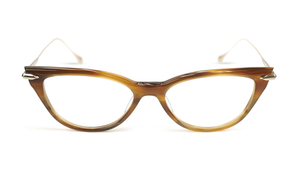 DITA VIDA Optical Frame