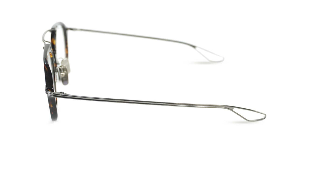 DITA KOHN Optical Frame