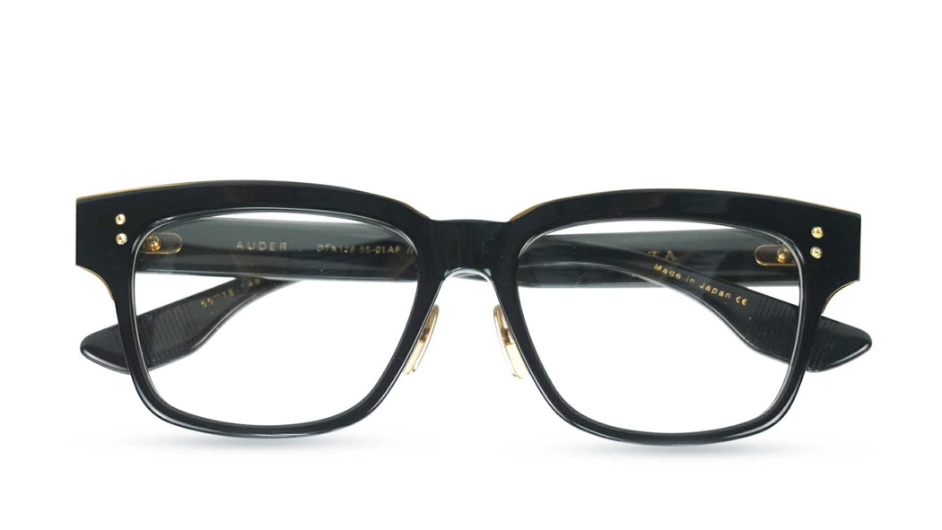 DITA AUDER Optical Frame