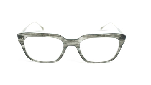 DITA ARGAND Optical Frame