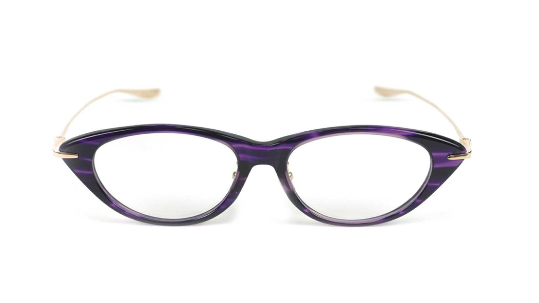 DITA HADU Optical Frame