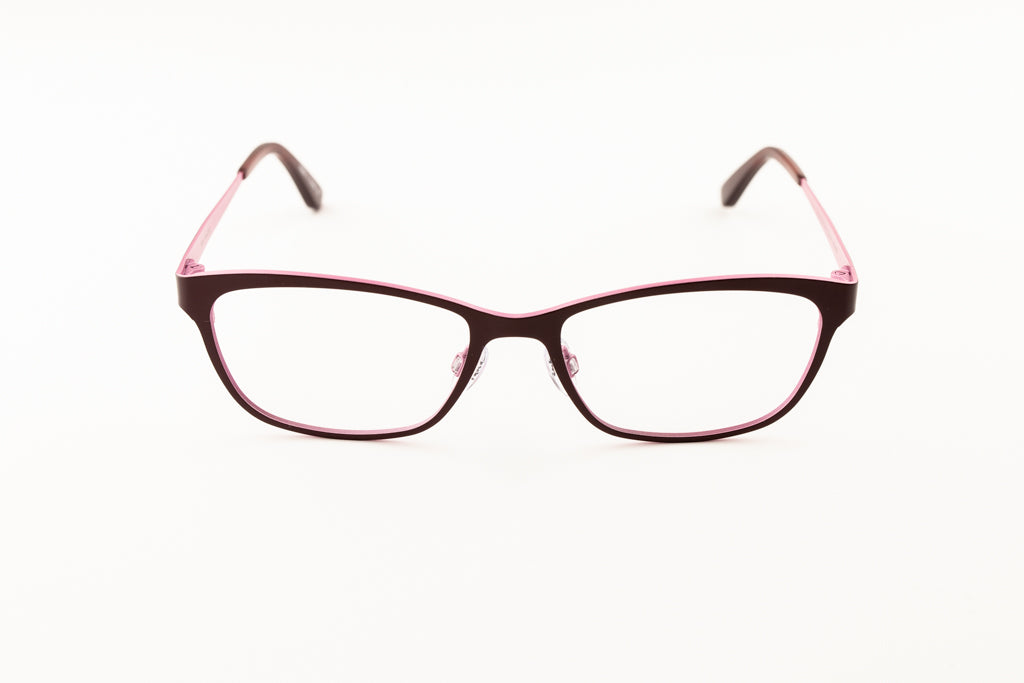 Suki Eyewear SK-2052 Optical Frame