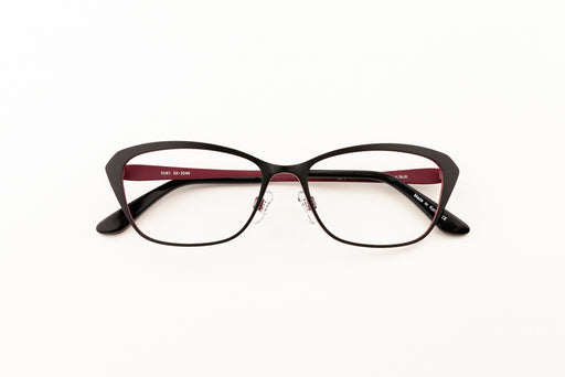 Suki Eyewear SK-2048 Optical Frame