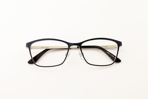 Suki Eyewear SK-2050 Optical Frame